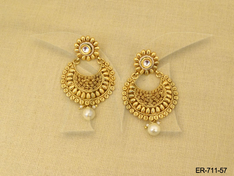 ANTIQUE EARRINGS Archives - Page 22 of 22 - Antique Jewelry ...