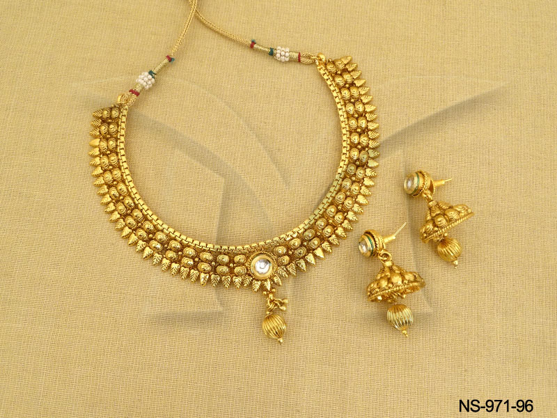 ANTIQUE NECKLACE SETS Archives - Page 10 of 13 - Antique Jewelry ...